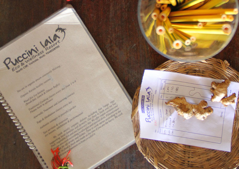 restaurant_25