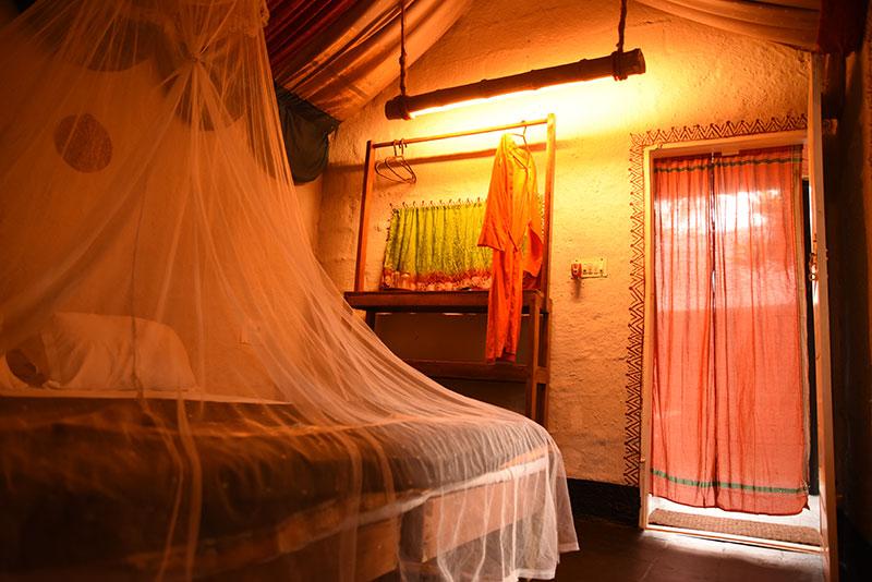 room_17