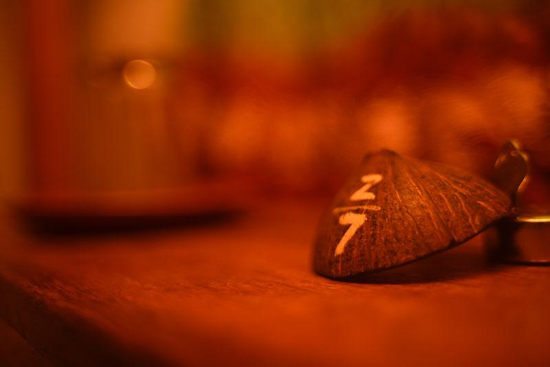 room_20