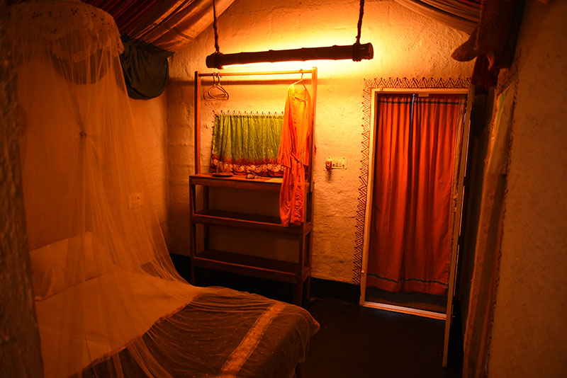 room_22