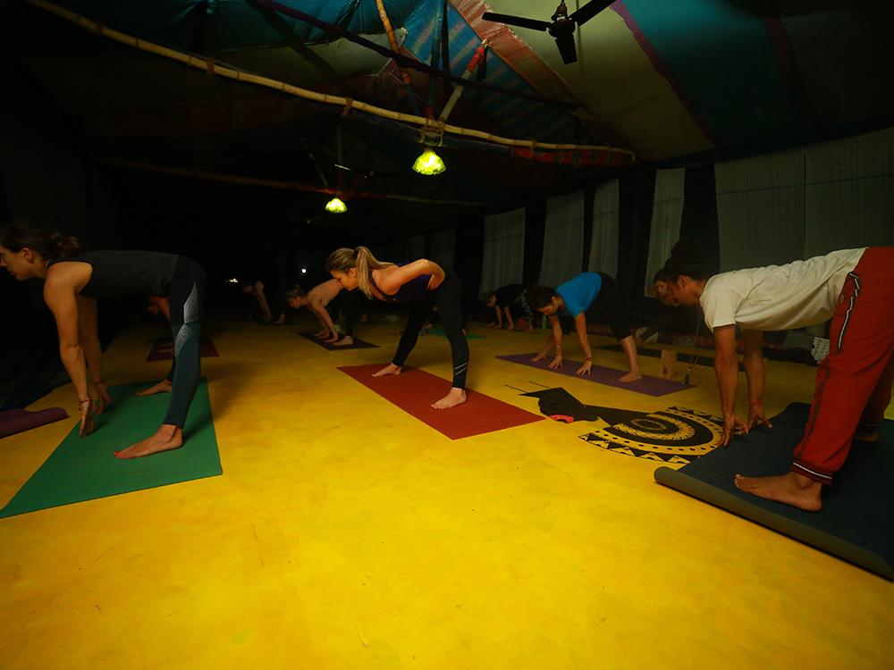 yoga_8