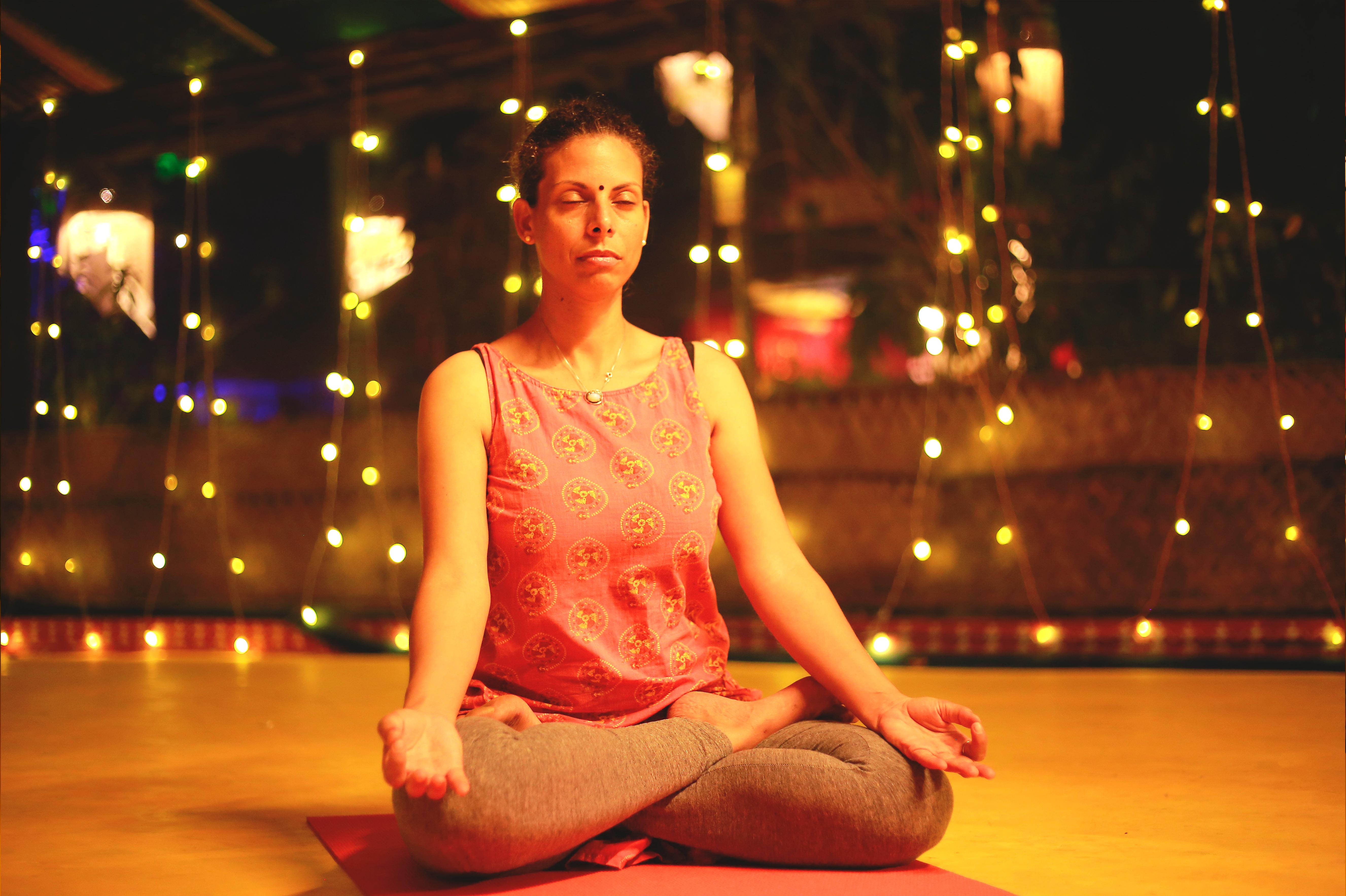 yoga_new_1