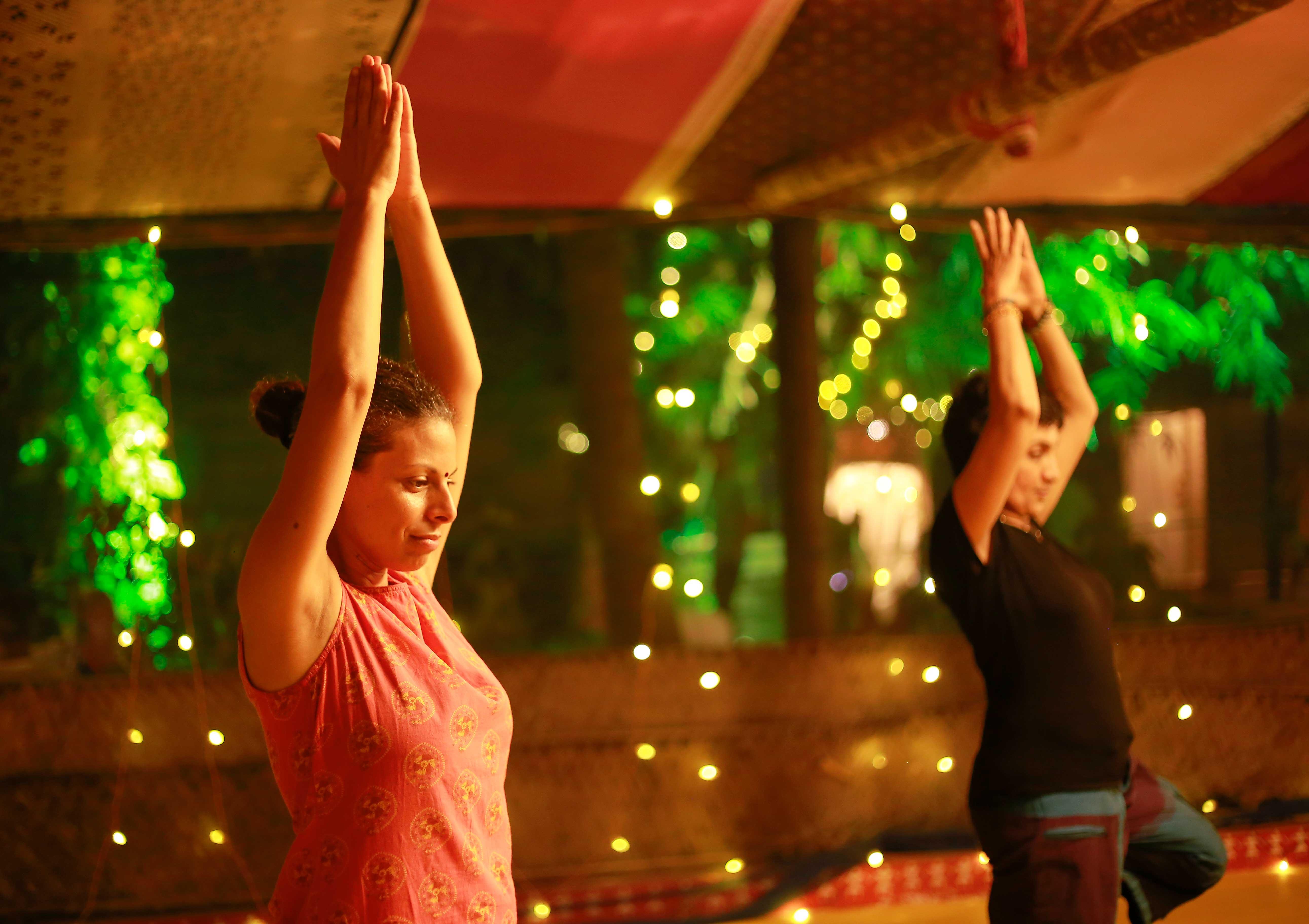 yoga_new_2