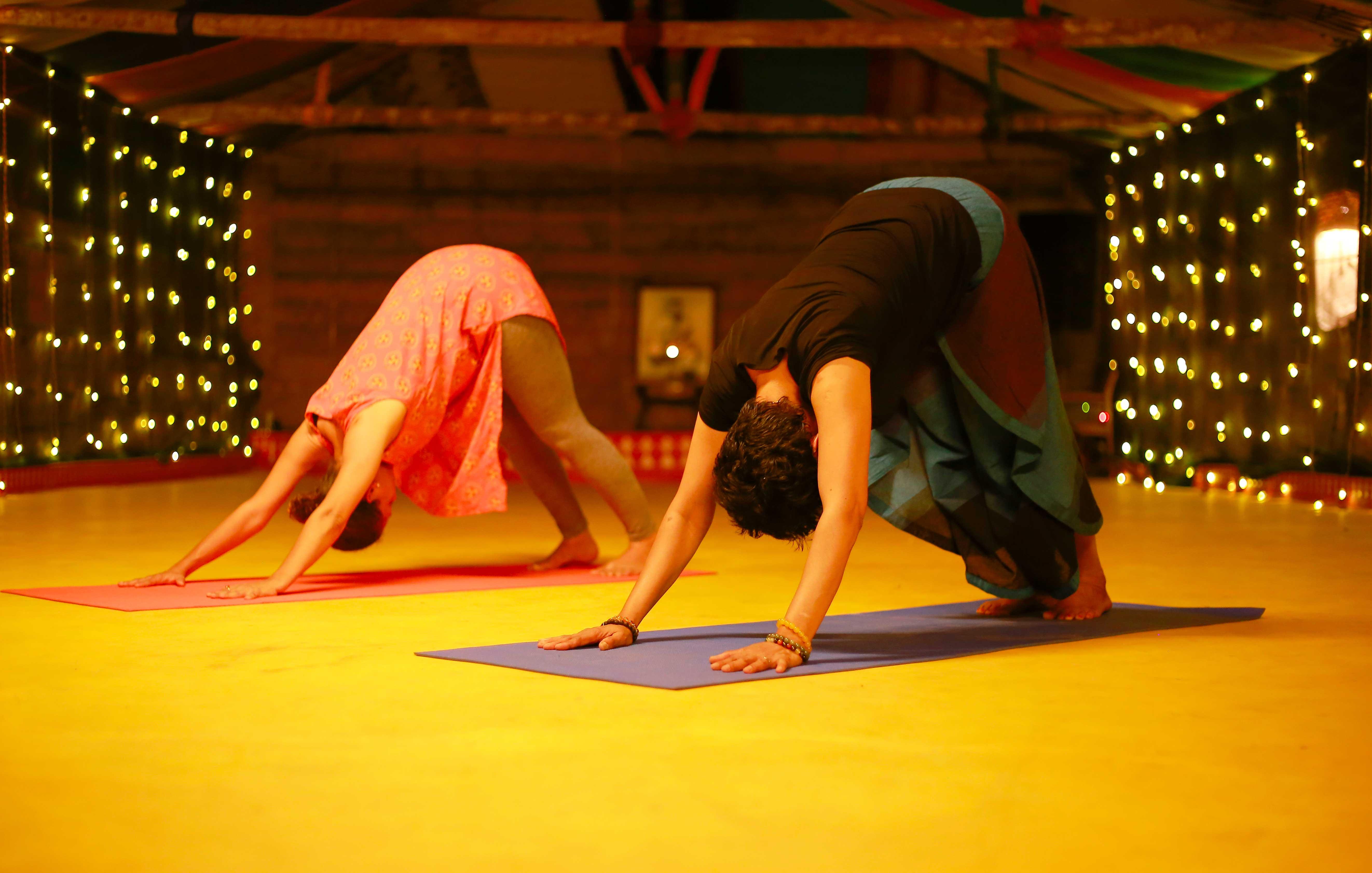 yoga_new_3