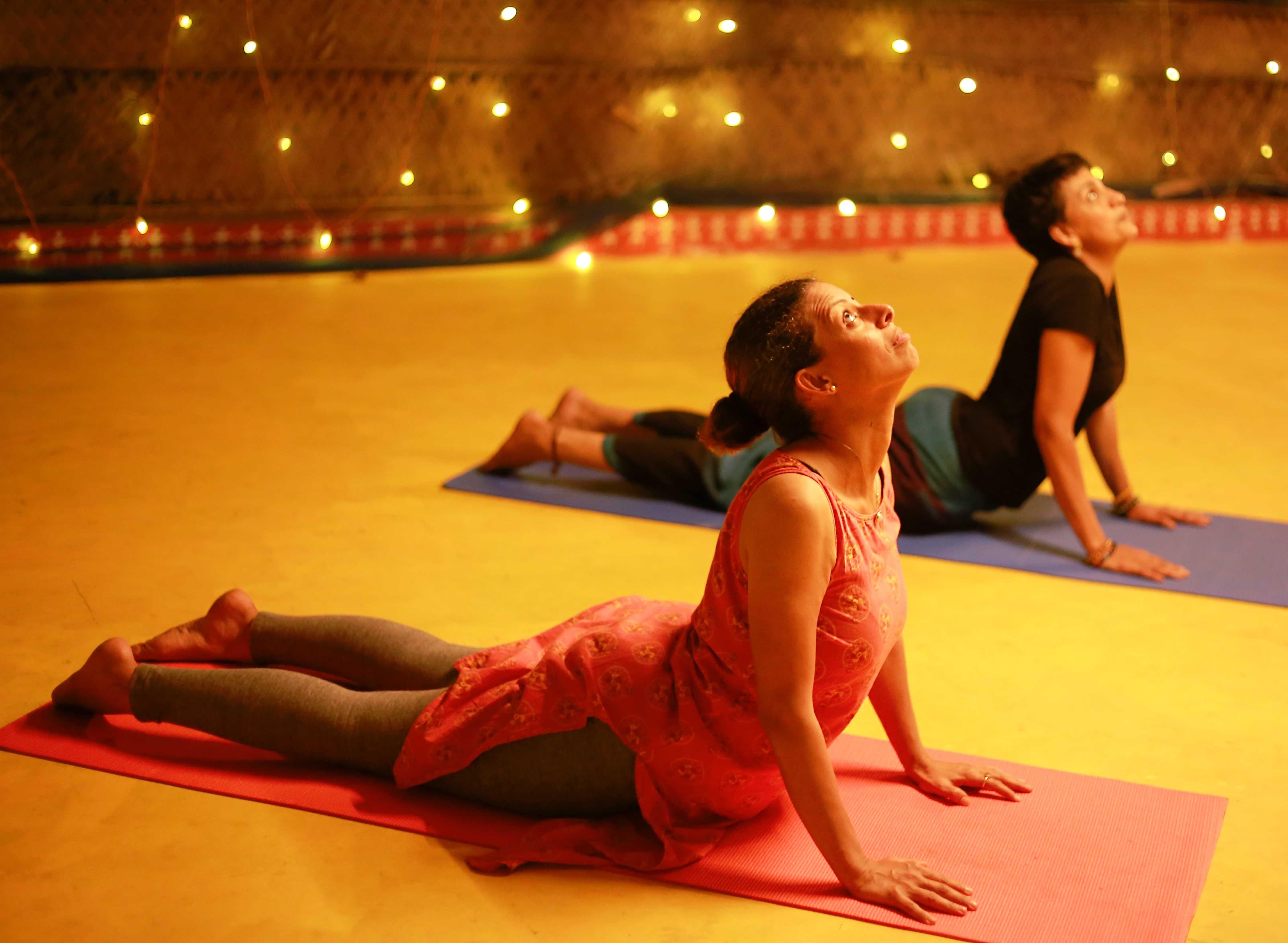 yoga_new_4